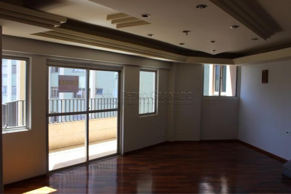 Maringa Apartamento Locacao R$ 1.300,00 Condominio R$800,00 3 Dormitorios 1 Suite Area construida 186.00m2