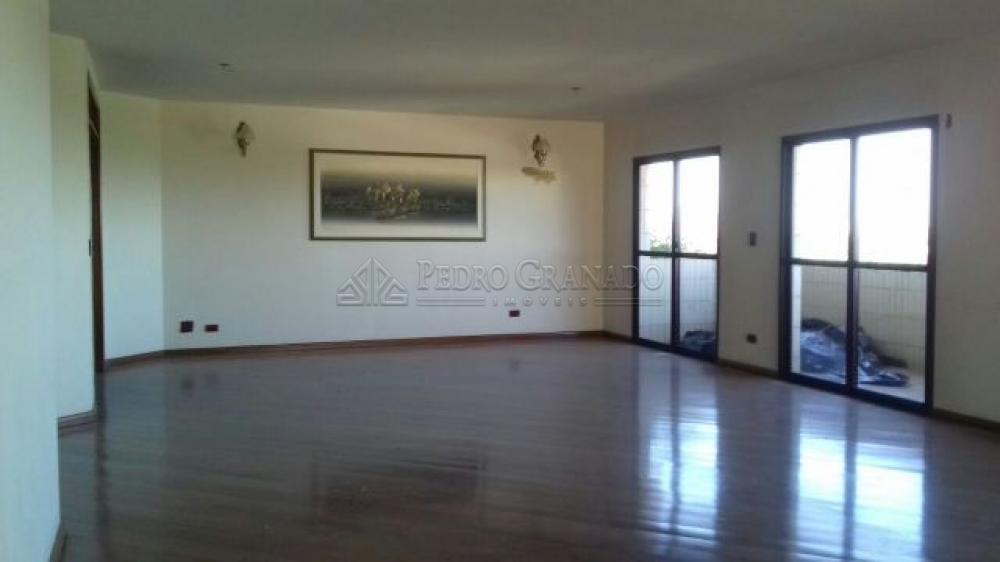 Maringa Apartamento Locacao R$ 3.300,00 Condominio R$600,00 4 Dormitorios 3 Suites Area construida 260.00m2