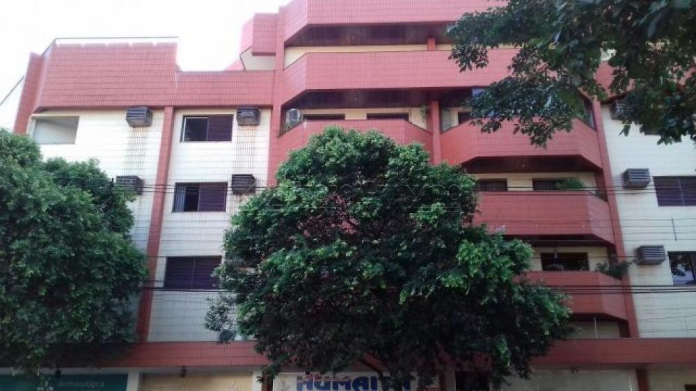 Maringa Apartamento Locacao R$ 3.000,00 Condominio R$600,00 4 Dormitorios 2 Suites Area construida 260.00m2
