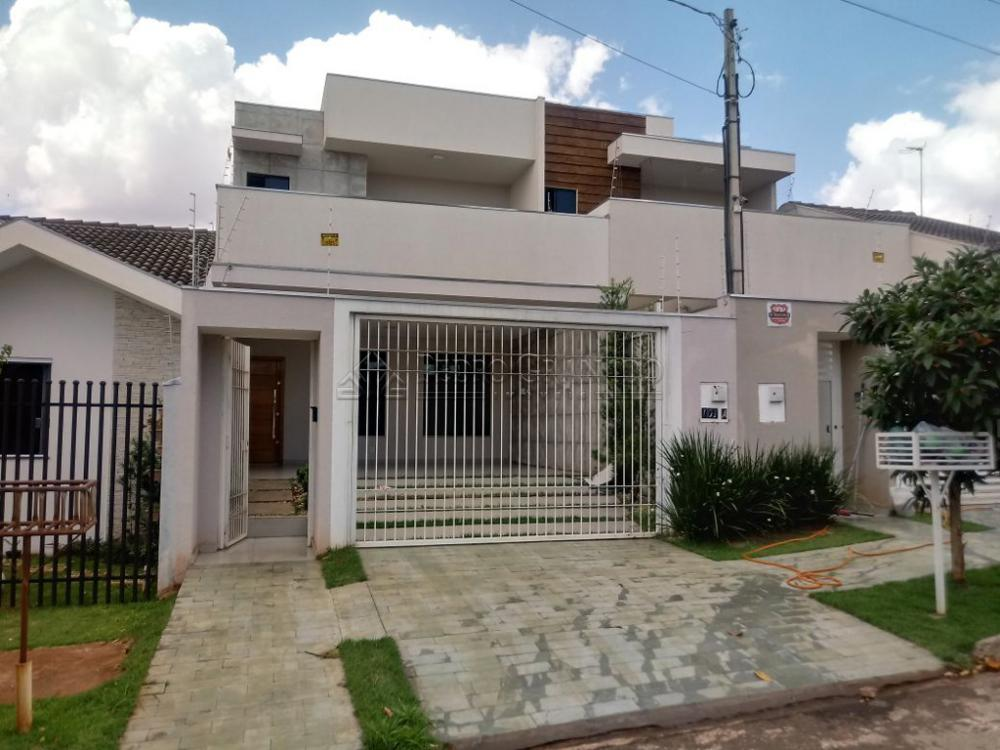 Maringa Casa Venda R$600.000,00 2 Dormitorios 1 Suite Area do terreno 161.40m2 Area construida 176.29m2