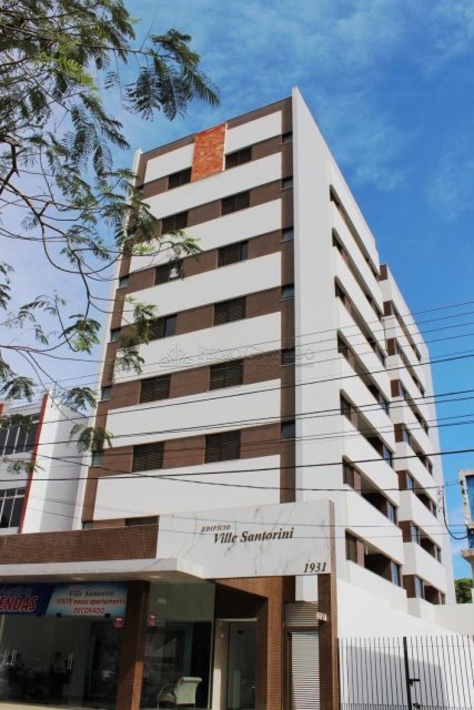 Maringa Apartamento Venda R$385.000,00 Condominio R$220,00 2 Dormitorios 1 Suite Area construida 58.17m2