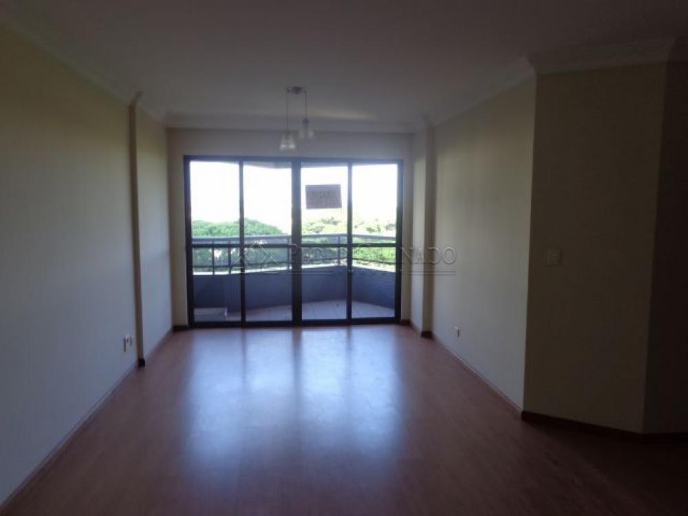 Maringa Apartamento Locacao R$ 1.990,00 Condominio R$938,37 4 Dormitorios 1 Suite Area construida 150.00m2