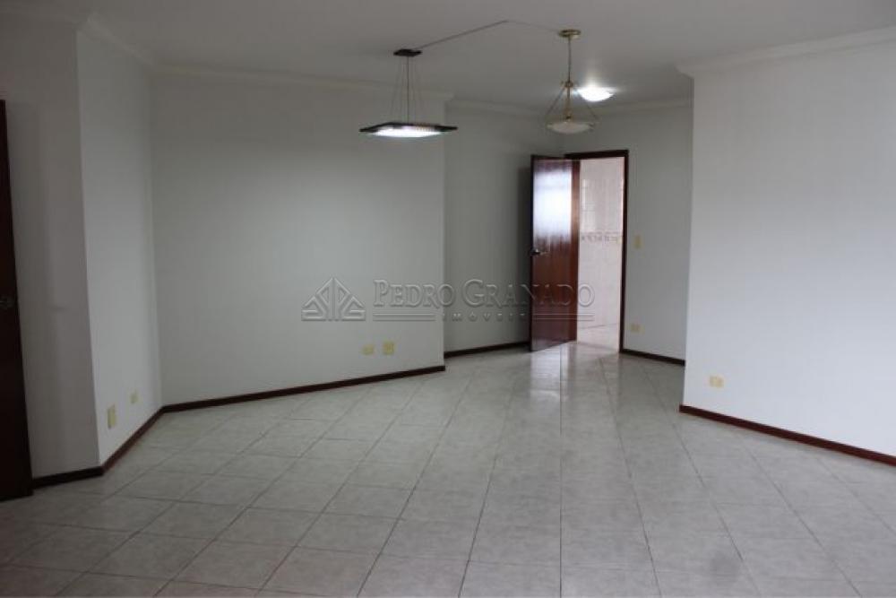 Maringa Apartamento Locacao R$ 1.750,00 Condominio R$470,00 3 Dormitorios 1 Suite Area construida 142.00m2