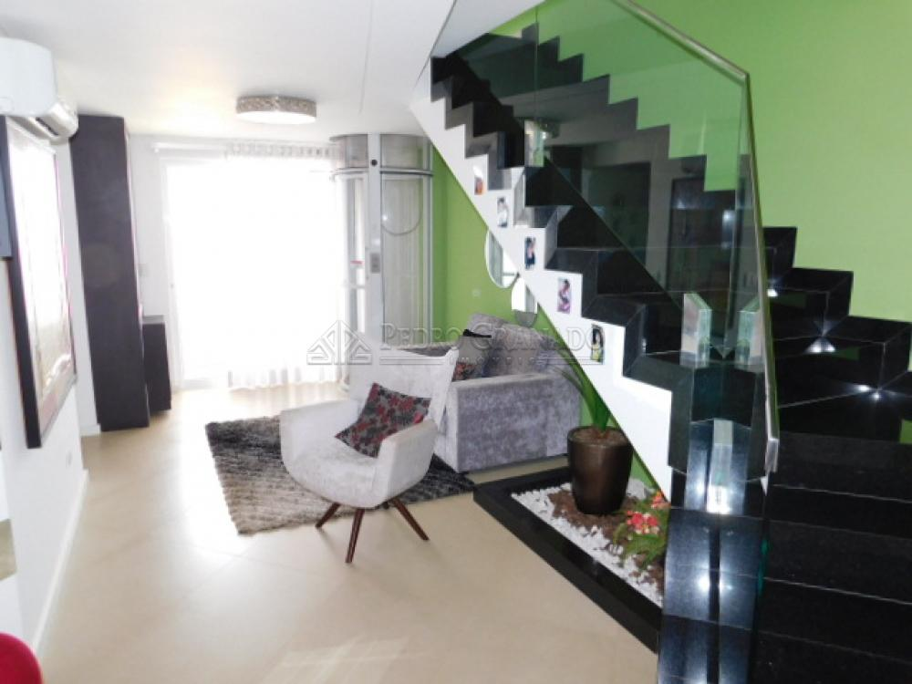 Maringa Apartamento Venda R$2.000.000,00 Condominio R$600,00 3 Dormitorios 3 Suites Area construida 266.44m2