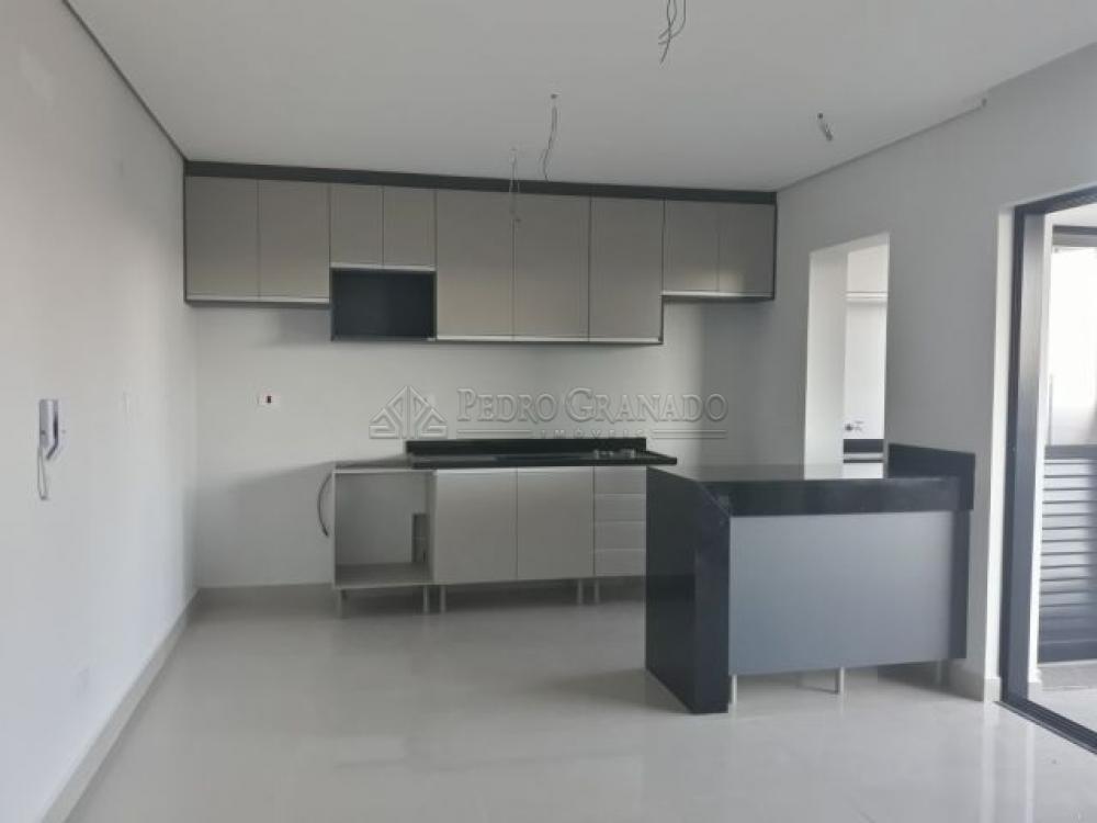 Maringa Apartamento Venda R$700.000,00 Condominio R$800,00 3 Dormitorios 1 Suite Area construida 100.00m2