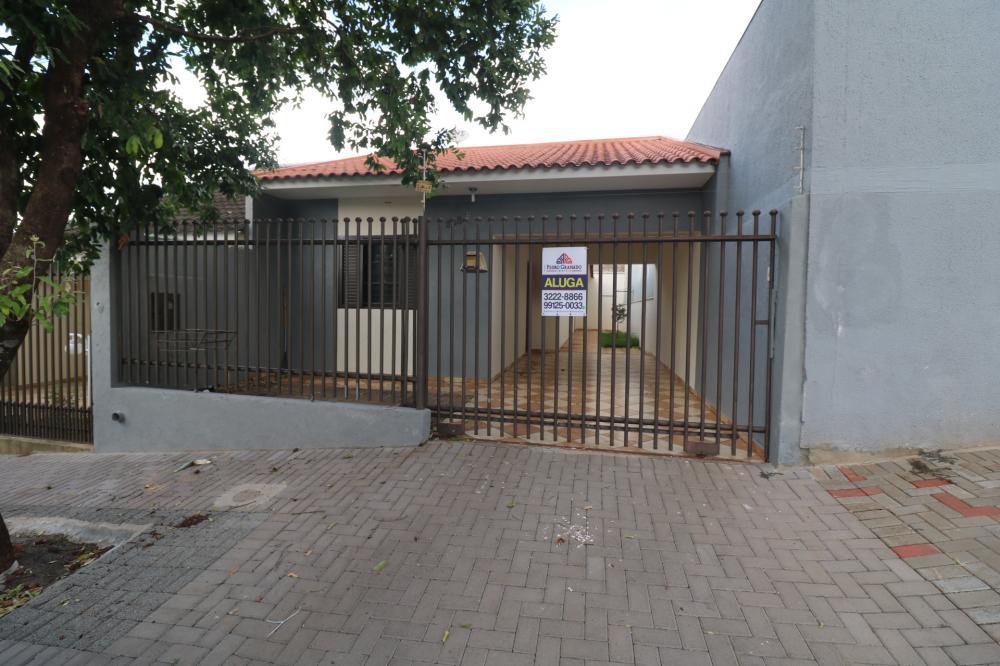 Maringa Casa Locacao R$ 1.050,00 2 Dormitorios 2 Vagas Area do terreno 150.00m2 Area construida 100.00m2