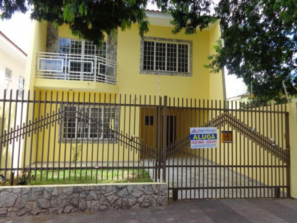 Maringa Casa Venda R$360.000,00 3 Dormitorios 1 Suite Area do terreno 127.00m2 Area construida 143.00m2