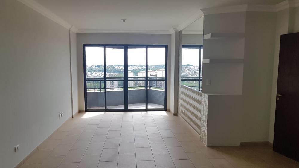 Maringa Apartamento Venda R$530.000,00 Condominio R$1.000,00 4 Dormitorios 1 Suite Area construida 135.95m2