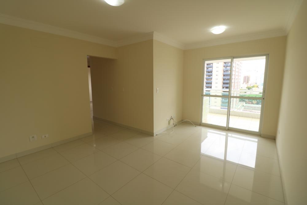 Maringa Apartamento Venda R$640.000,00 Condominio R$600,00 3 Dormitorios 1 Suite Area construida 90.00m2