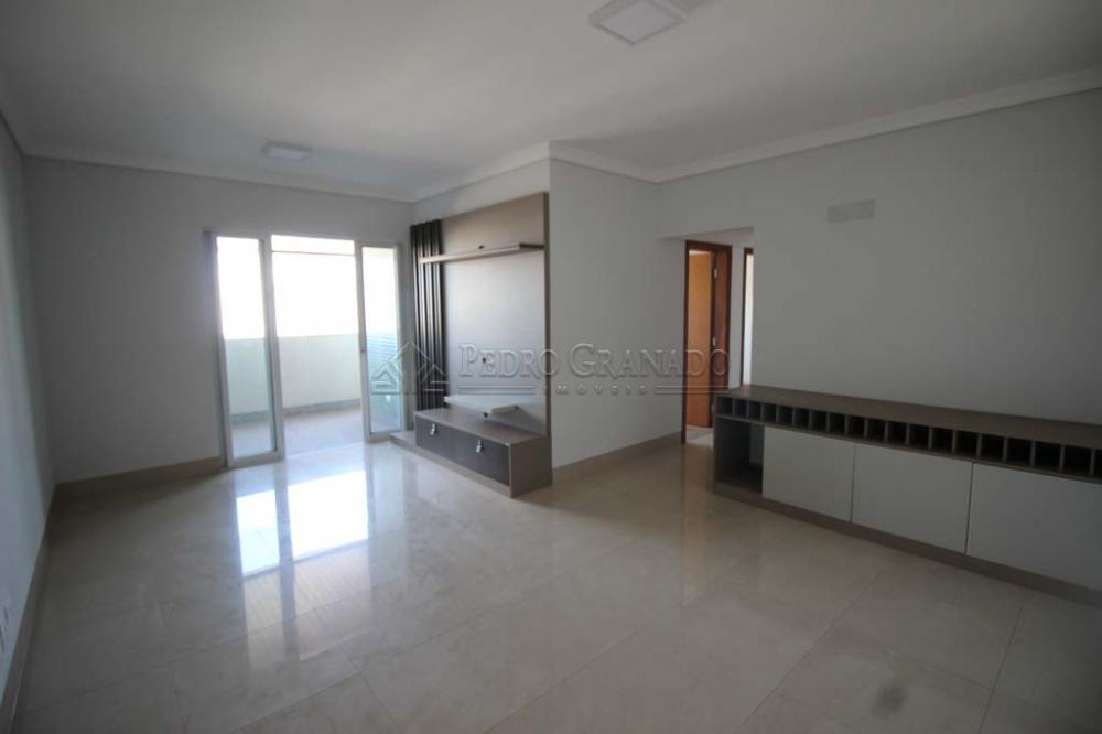 Maringa Apartamento Venda R$700.000,00 Condominio R$537,22 3 Dormitorios 1 Suite Area construida 111.00m2