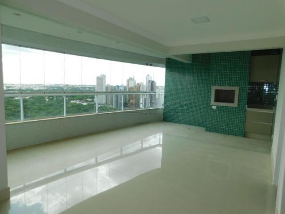 Maringa Apartamento Locacao R$ 3.200,00 Condominio R$500,00 3 Dormitorios 3 Suites Area construida 112.00m2