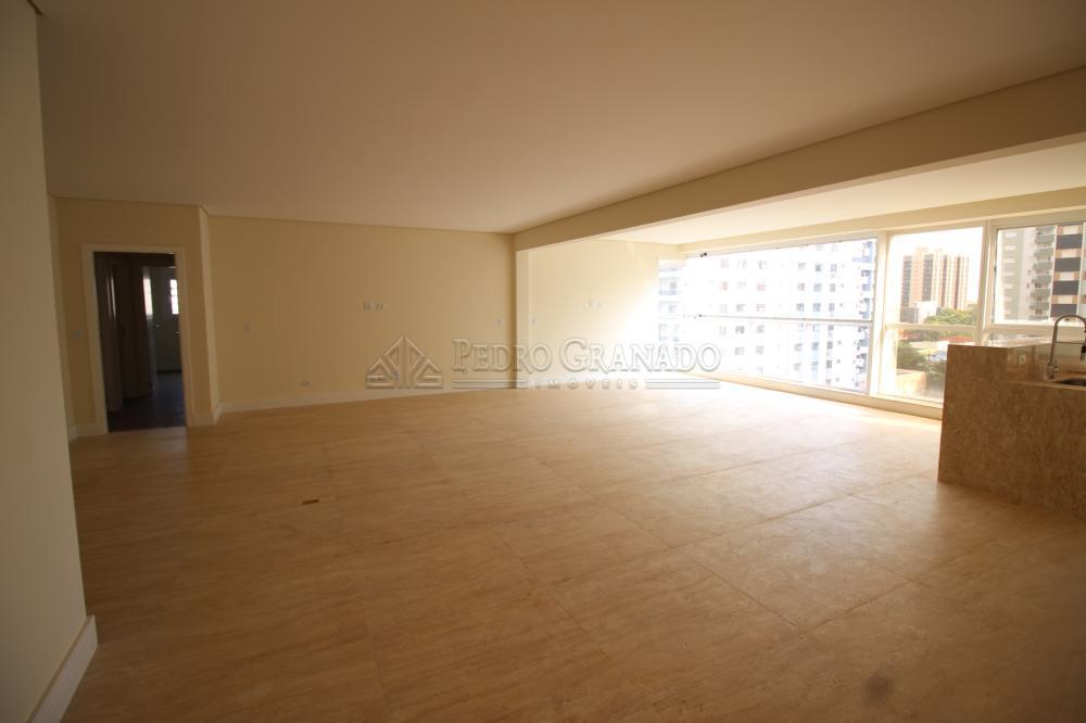 Maringa Apartamento Venda R$2.100.000,00 4 Dormitorios 4 Suites Area construida 221.80m2