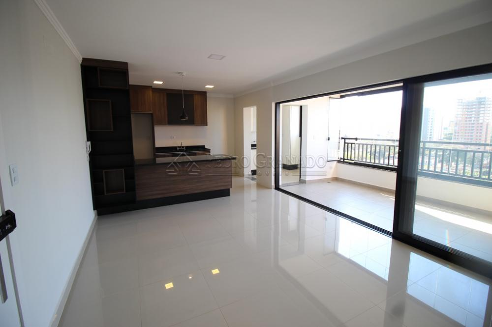 Maringa Apartamento Locacao R$ 2.500,00 Condominio R$614,59 3 Dormitorios 3 Suites Area construida 82.64m2