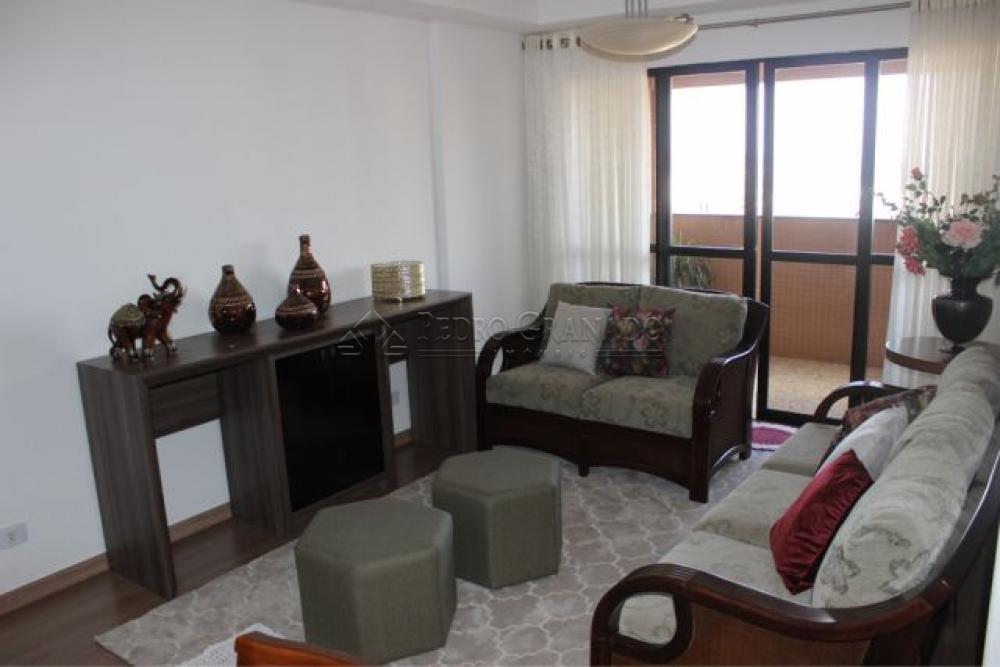 Maringa Apartamento Venda R$595.000,00 Condominio R$800,00 2 Dormitorios 1 Suite Area construida 124.10m2