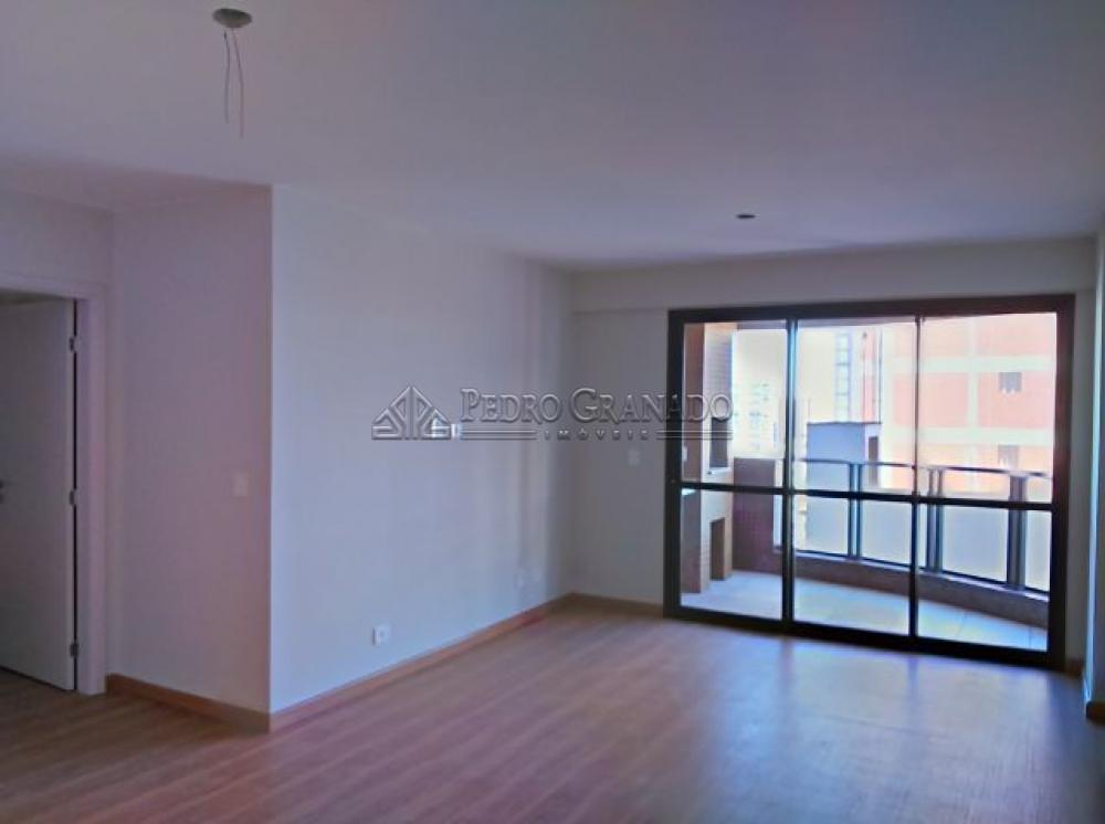 Maringa Apartamento Venda R$850.000,00 3 Dormitorios 1 Suite Area construida 121.17m2