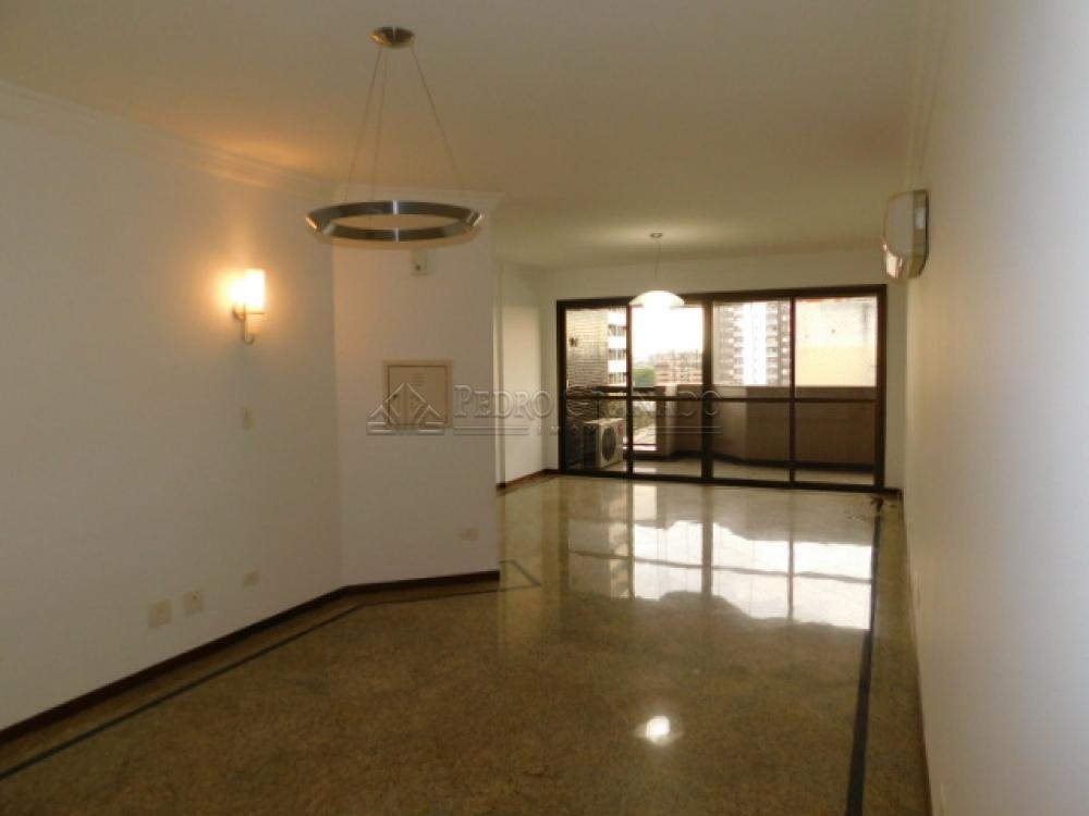 Maringa Apartamento Locacao R$ 3.200,00 Condominio R$1.355,00 4 Dormitorios 3 Suites Area construida 220.00m2