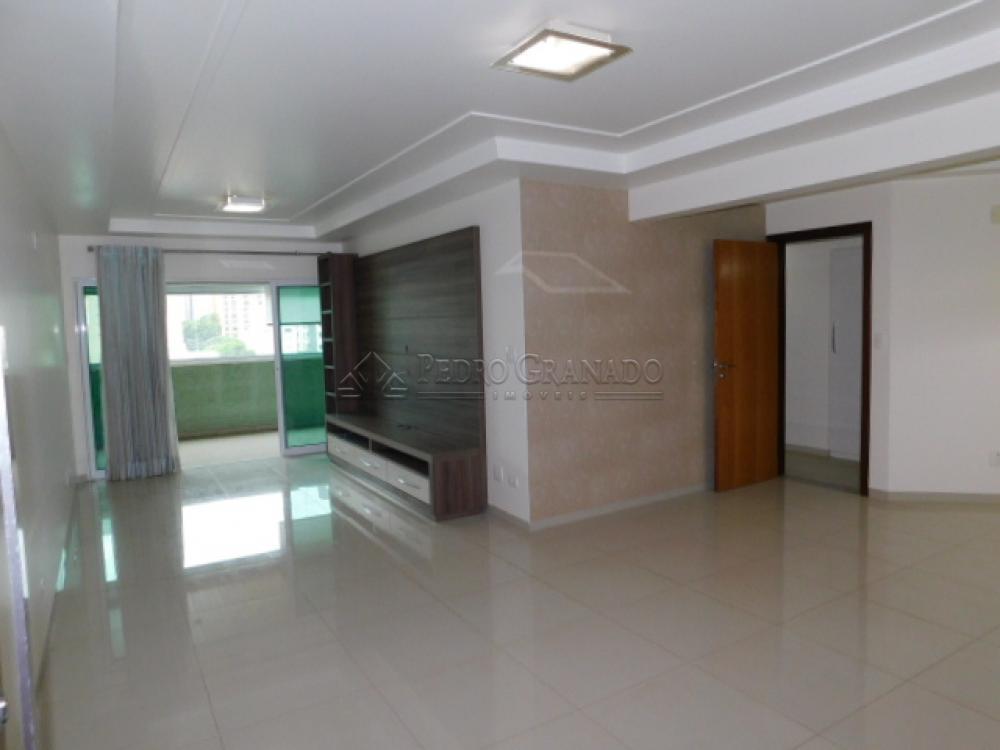 Maringa Apartamento Locacao R$ 2.900,00 Condominio R$1.400,00 3 Dormitorios 2 Suites Area construida 180.00m2