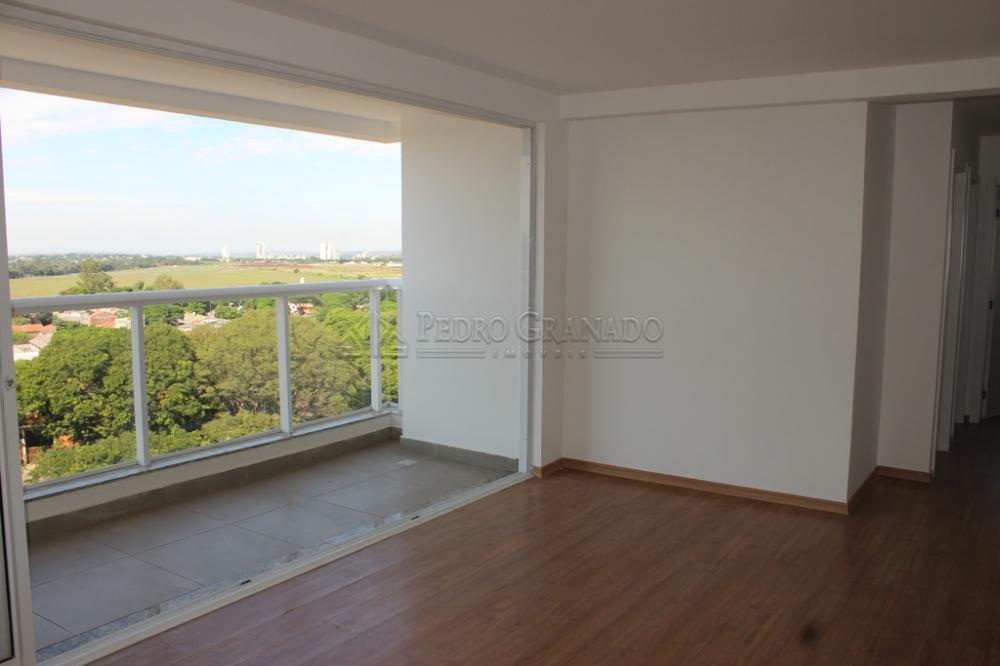 Maringa Apartamento Locacao R$ 1.700,00 3 Dormitorios 1 Suite Area construida 80.00m2