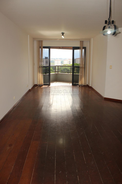 Maringa Apartamento Locacao R$ 1.400,00 Condominio R$938,37 4 Dormitorios 1 Suite Area construida 135.95m2