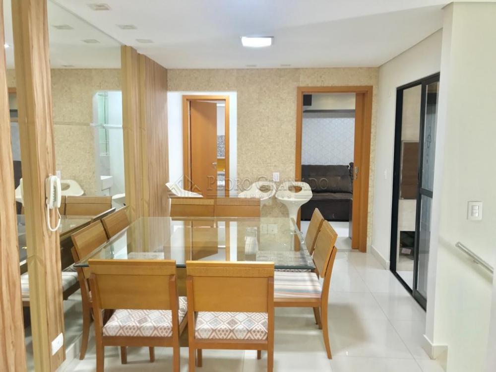 Maringa Apartamento Venda R$470.000,00 2 Dormitorios 1 Suite Area construida 112.00m2