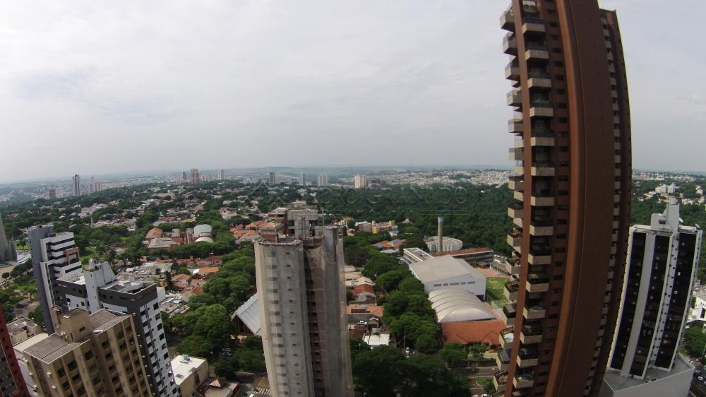 Maringa Apartamento Venda R$1.203.918,00 3 Dormitorios 3 Suites Area construida 176.02m2