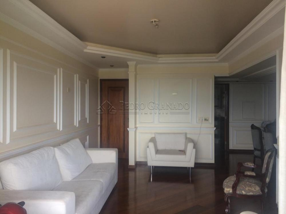 Maringa Apartamento Venda R$750.000,00 Condominio R$1.211,96 3 Dormitorios 3 Suites Area construida 137.06m2