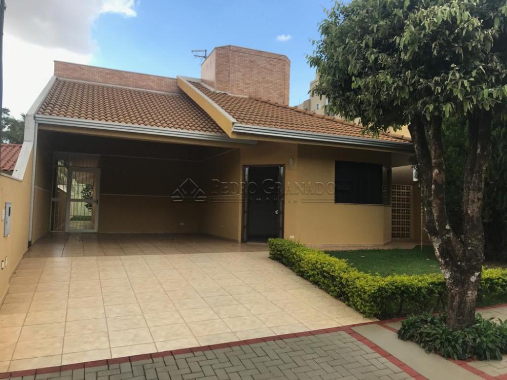 Maringa Casa Venda R$900.000,00 Condominio R$680,00 3 Dormitorios 1 Suite Area do terreno 432.00m2 Area construida 192.75m2