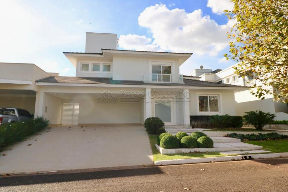 Maringa casa Locacao R$ 11.000,00 Condominio R$1.460,00 4 Dormitorios 4 Suites Area do terreno 600.60m2 Area construida 482.91m2