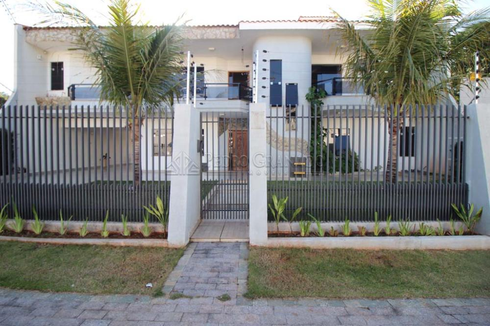 Maringa Casa Venda R$2.600.000,00 5 Dormitorios 2 Suites Area do terreno 615.50m2 Area construida 513.82m2
