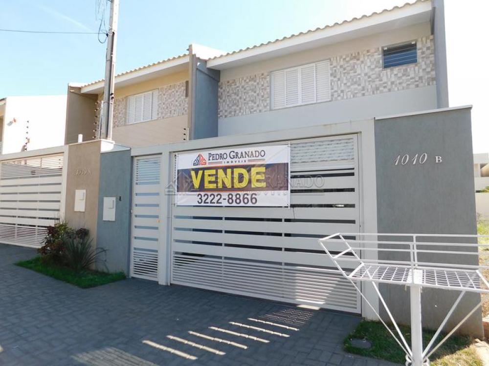 Maringa Casa Venda R$625.000,00 3 Dormitorios 3 Suites Area do terreno 173.13m2 Area construida 170.31m2