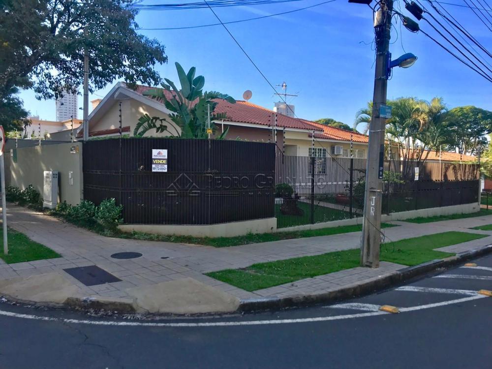 Maringa Casa Venda R$980.000,00 3 Dormitorios 1 Suite Area do terreno 392.15m2 Area construida 182.22m2