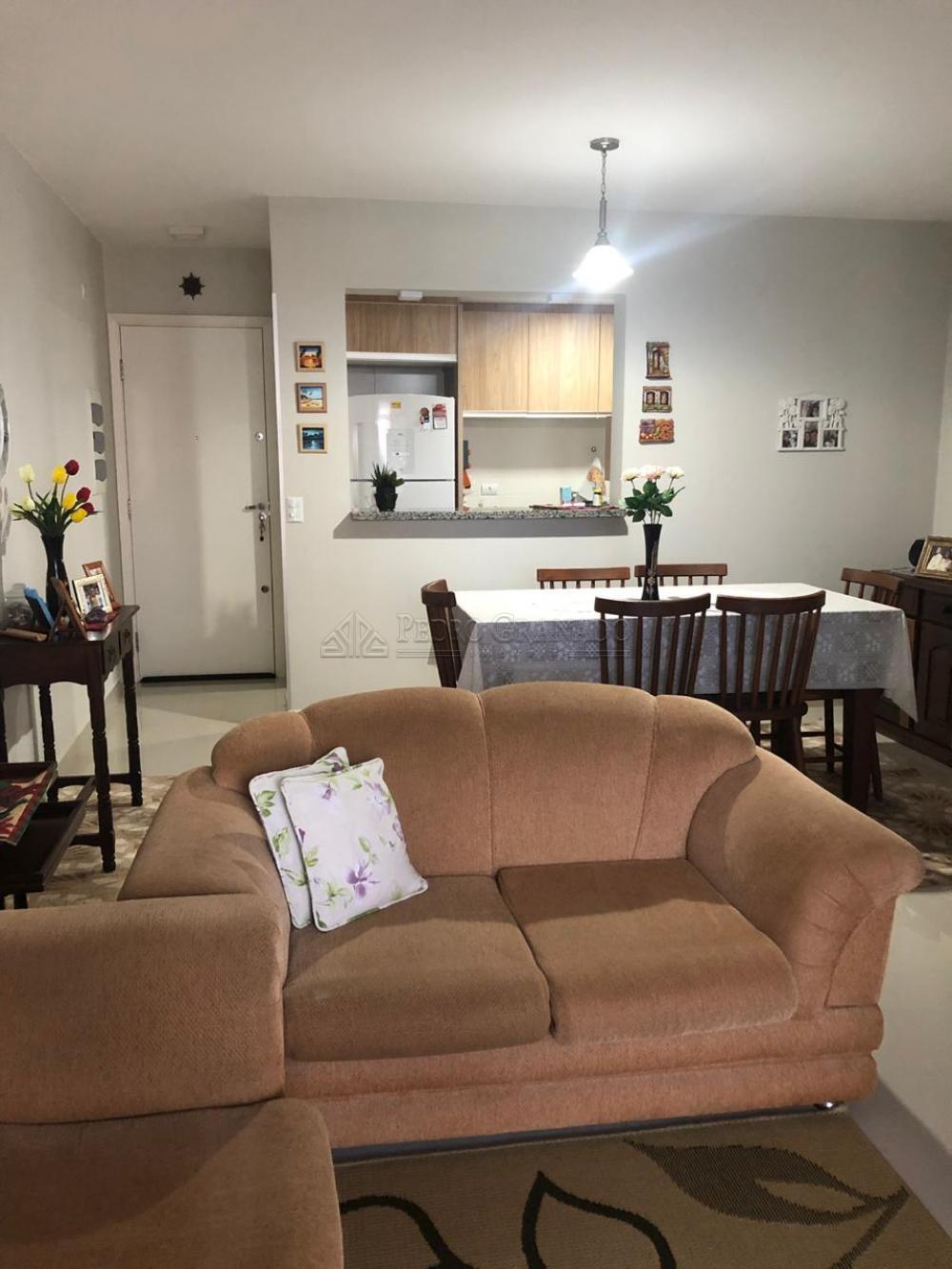 Maringa Apartamento Venda R$460.000,00 Condominio R$430,00 3 Dormitorios 1 Suite Area construida 82.63m2