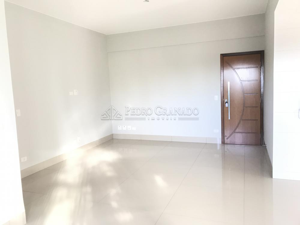 Maringa Apartamento Venda R$695.000,00 Condominio R$500,00 3 Dormitorios 1 Suite Area do terreno 535.65m2 Area construida 93.89m2