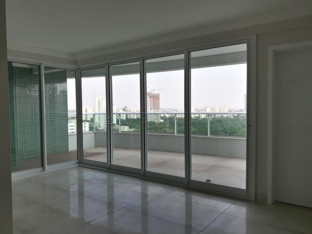 Maringa Apartamento Locacao R$ 3.200,00 Condominio R$600,00 3 Dormitorios 3 Suites Area construida 112.00m2