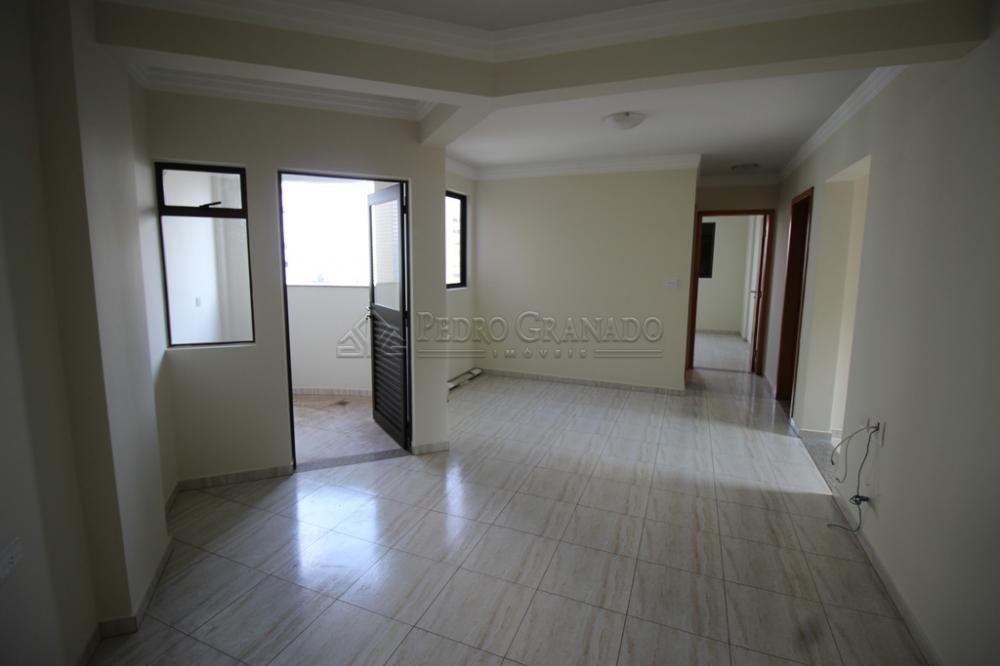 Maringa Apartamento Locacao R$ 1.600,00 Condominio R$573,16 2 Dormitorios 1 Suite Area construida 90.00m2