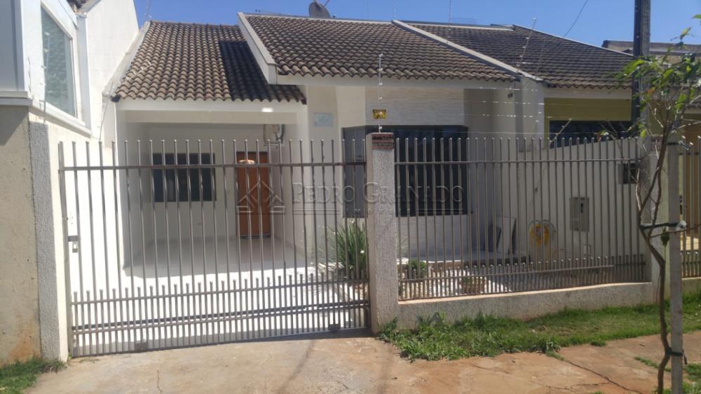Maringa Casa Venda R$330.000,00 3 Dormitorios 1 Suite Area do terreno 158.34m2 Area construida 99.96m2