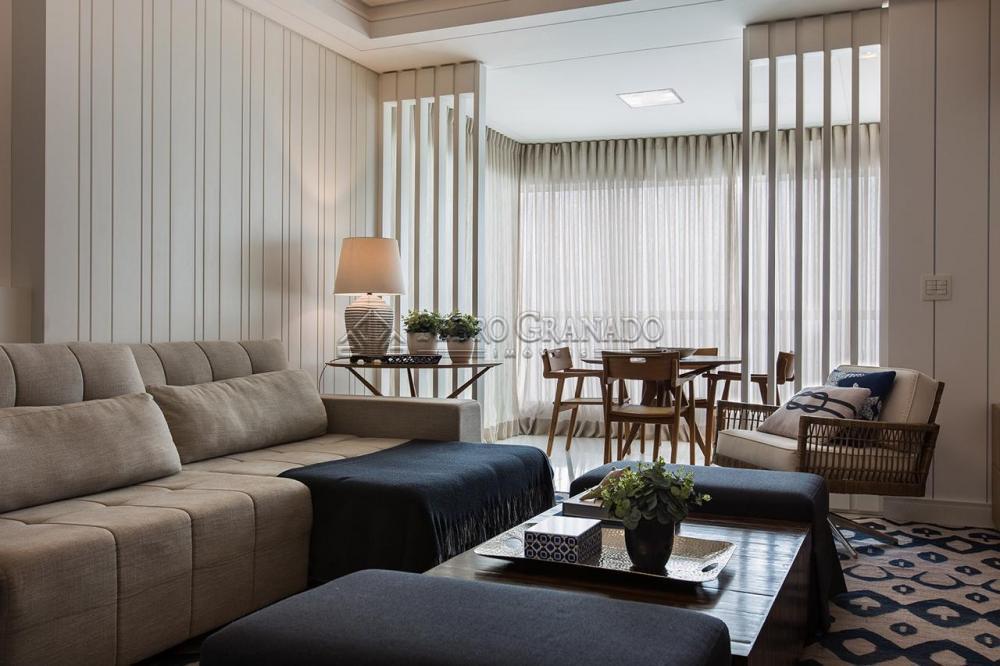 Balneario Camboriu Apartamento Venda R$3.900.000,00 Condominio R$2.250,00 3 Dormitorios 3 Suites Area construida 185.64m2