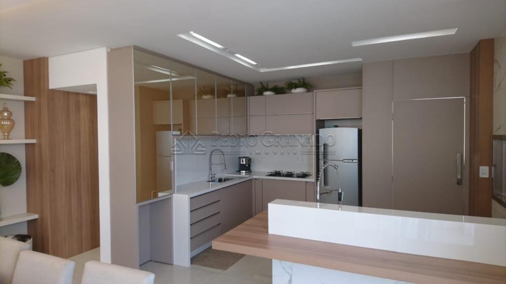 Maringa Apartamento Venda R$1.200.000,00 Condominio R$500,00 4 Dormitorios 3 Suites Area construida 192.08m2
