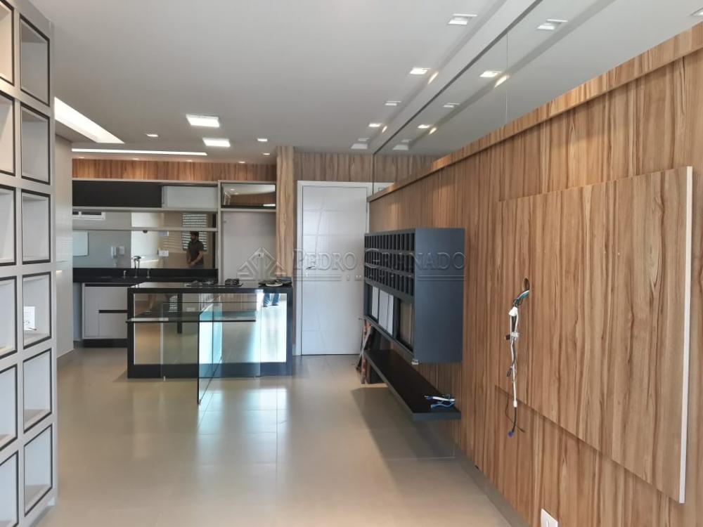 Maringa Apartamento Locacao R$ 1.900,00 Condominio R$500,00 3 Dormitorios 1 Suite Area construida 78.56m2