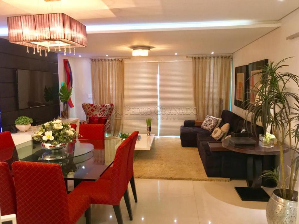 Maringa Apartamento Venda R$1.500.000,00 3 Dormitorios 3 Suites Area construida 157.21m2