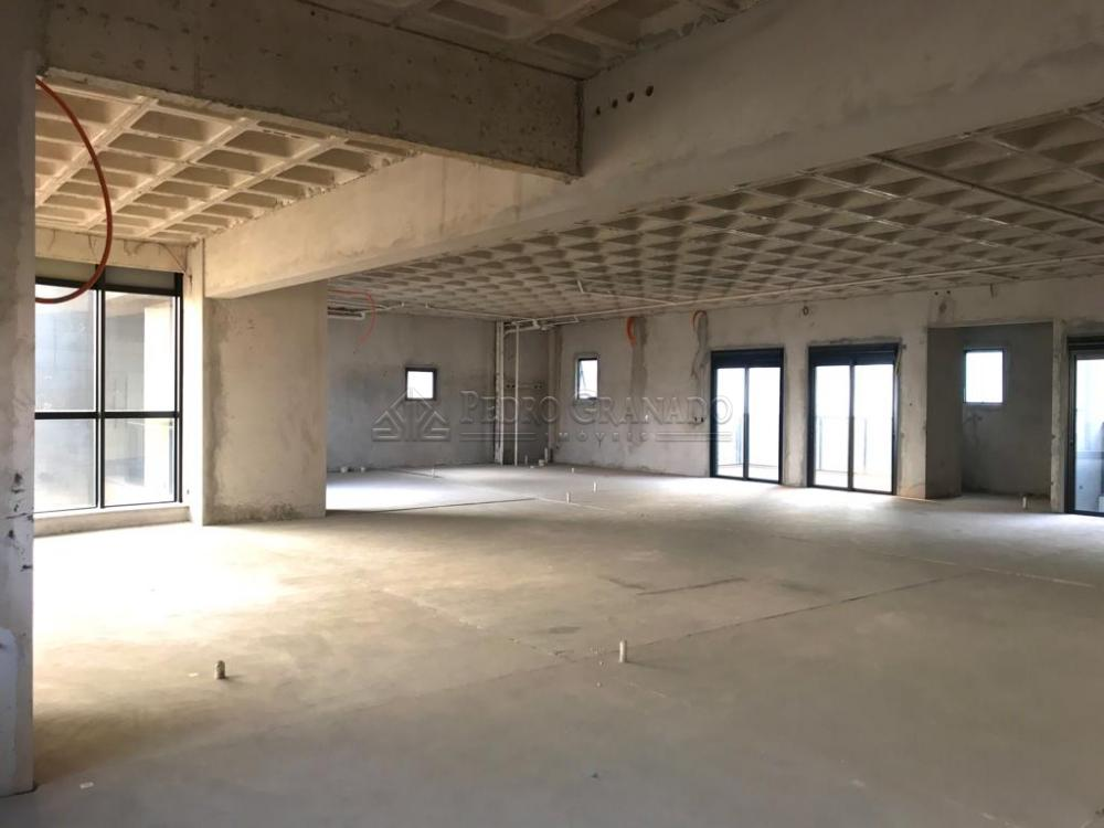 Maringa Apartamento Venda R$2.270.000,00 3 Dormitorios 3 Suites Area construida 270.00m2