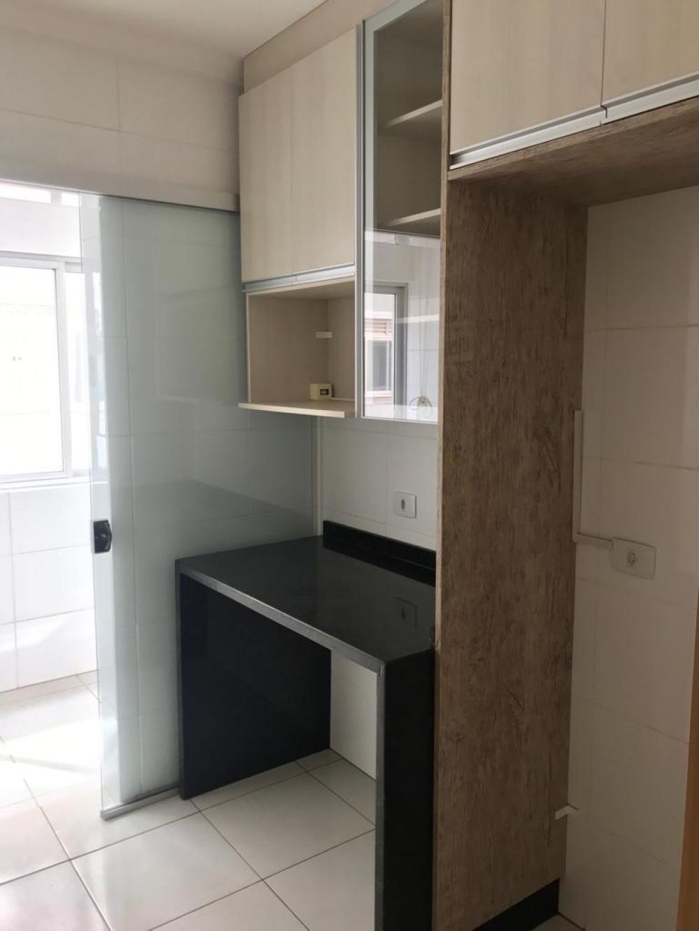 Maringa Apartamento Locacao R$ 1.400,00 Condominio R$300,00 2 Dormitorios 1 Suite Area construida 71.45m2