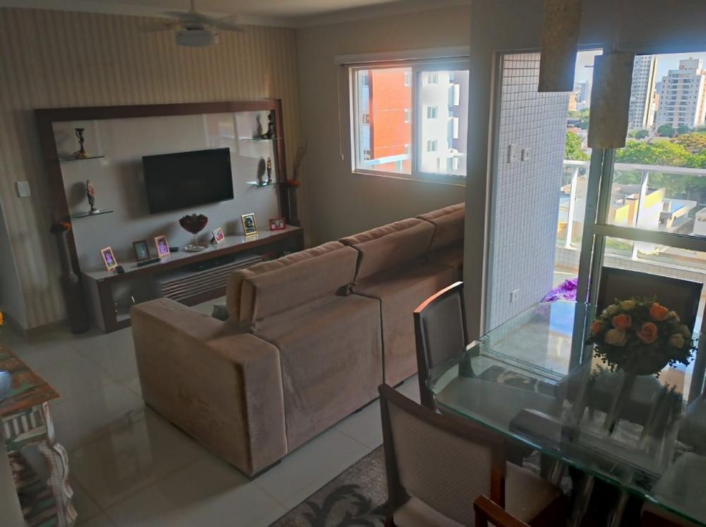 Maringa Apartamento Venda R$580.000,00 Condominio R$330,00 3 Dormitorios 1 Suite Area construida 97.00m2