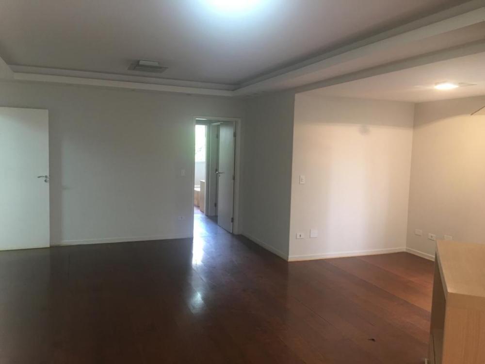 Maringa Apartamento Venda R$590.000,00 Condominio R$700,00 3 Dormitorios 1 Suite Area construida 140.21m2
