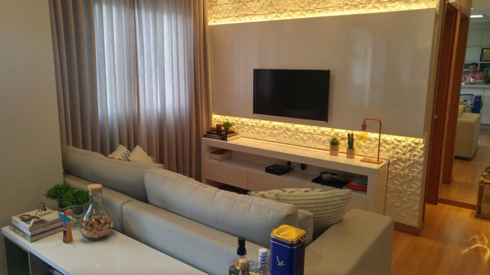 Maringa Apartamento Venda R$435.000,00 Condominio R$550,00 2 Dormitorios 1 Suite Area construida 69.80m2