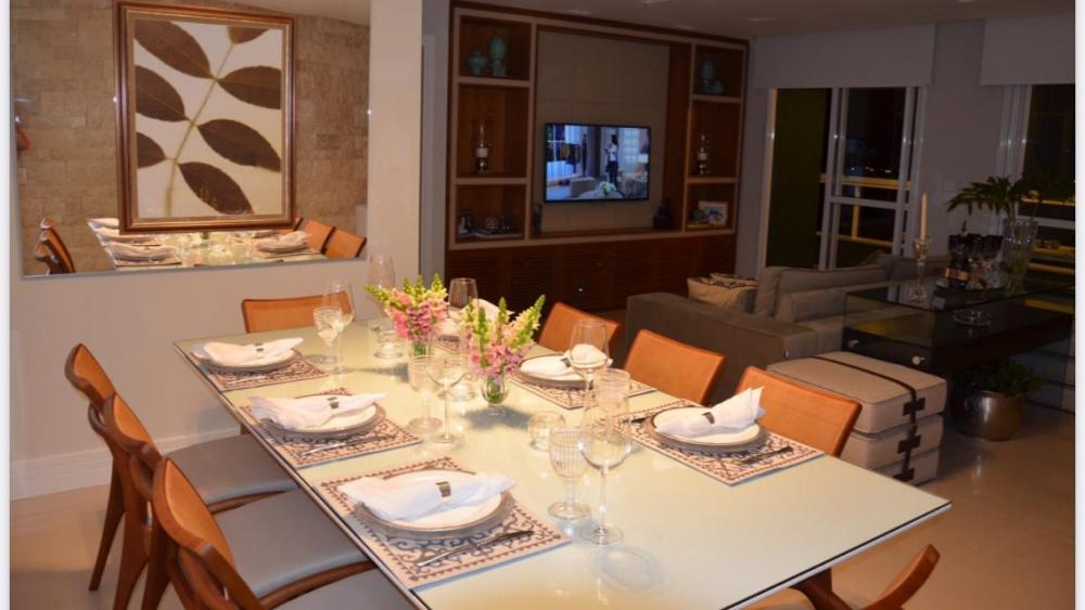 Maringa Apartamento Venda R$980.000,00 Condominio R$1.090,00 3 Dormitorios 1 Suite Area construida 116.75m2
