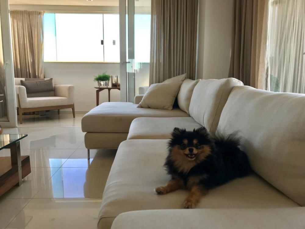 Maringa Apartamento Venda R$2.480.000,00 Condominio R$650,00 3 Dormitorios 3 Suites Area construida 207.03m2
