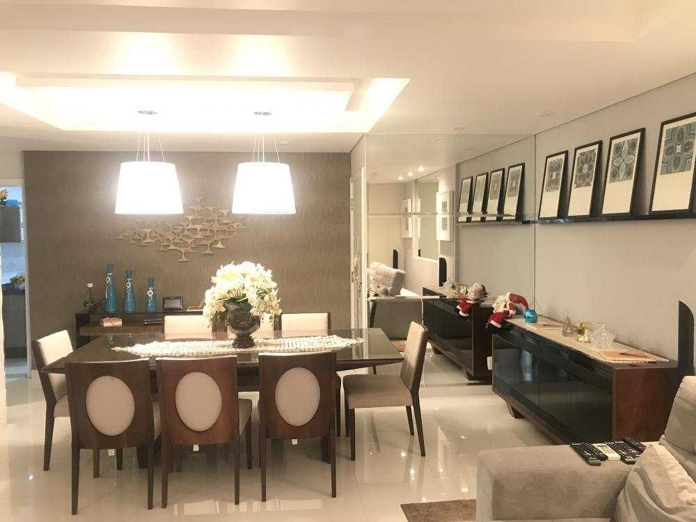 Maringa Apartamento Venda R$1.100.000,00 Condominio R$850,00 3 Dormitorios 1 Suite Area construida 166.73m2