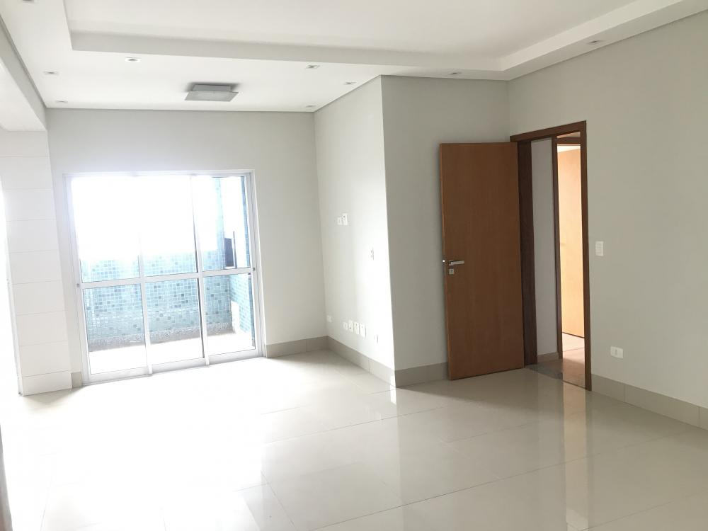 Maringa Apartamento Venda R$650.000,00 Condominio R$500,00 3 Dormitorios 1 Suite Area construida 100.00m2