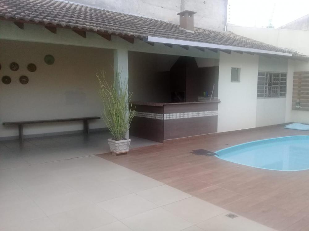 Maringa Casa Venda R$480.000,00 2 Dormitorios 1 Suite Area do terreno 301.20m2 Area construida 160.00m2
